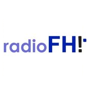Radio FH!