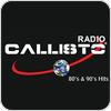 Callisto Rádió hören