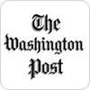 Washington Post - P3: Post Politics Podcast hören