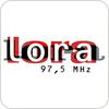 Radio LoRa hören