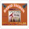 Radio Saghan Mopti 91.2 FM hören