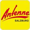 Antenne Salzburg hören