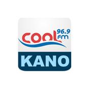 Cool FM 96.9 Kano