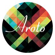 Aroto Instrumental Radio