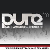 pure fm - hamburgs dance radio