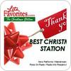 The Christmas Lite hören