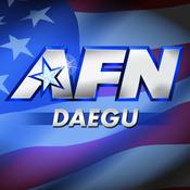 AFN Daegu