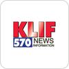 KLIF 570 AM hören