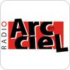 Radio Arc en Ciel hören