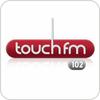 102 Touch FM hören