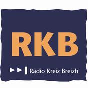 Radio Kreiz Breizh