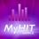 lautfm/MyHitDance