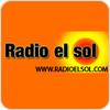 Radio El Sol hören