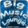 Big-Music-Lounge-Radio hören