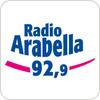 Radio Arabella Christmas hören