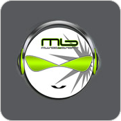 Musicbase.FM Rock Section