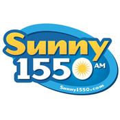 KKOV - SUNNY 1550 AM