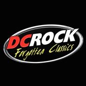 DC Rock
