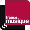 France Musique hören