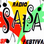 radio salsa festival