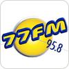 77 FM hören