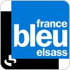 France Bleu Elsass hören