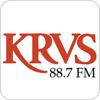 Radio Acadie 88.7 FM hören