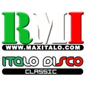 RMI-Italo Disco Classic