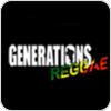 """""""Generations - Reggae"""" hören"""
