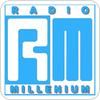 Radio Millenium de Alicante hören