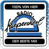 Radio Kiepenkerl HELAU hören