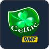 RMF Celtic hören