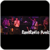 RantRadio Punk hören