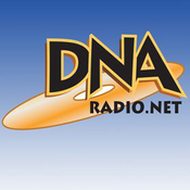 DNAradio.net