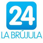 La Brújula