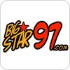 Big Star 97 hören