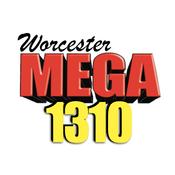 WORC - La Mega Worcester