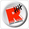 Radio Hamburg hören
