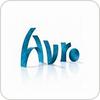 AVRO Film hören