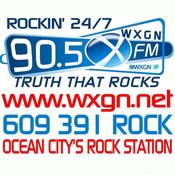 WXGN - Wxgn.net 90.5 FM