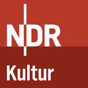 NDR Kultur