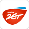 Radio ZET Smooth Jazz hören