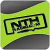 NTH Radio hören