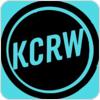 KCRW Music hören