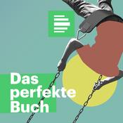 Das perfekte Buch für den Moment - Deutschlandfunk Nova