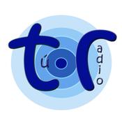 Tú-Radio