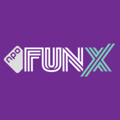 FunX Hip Hop
