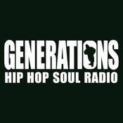 Generations - RAP-US