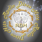 Radio Disco Hits