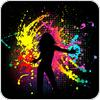 SKY.fm - Dance Hits hören